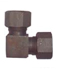Compression Pipe Fittings (CS)