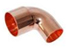 PIPE Fittings (Copper)